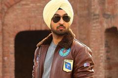 Karan Johar To Cast Diljit Dosanjh In His Next?