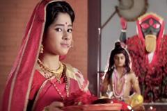 Karunamoyee Rani Rashmoni | Khudiram Chattopadhyay | at 6.30 PM