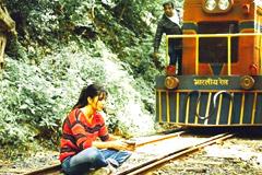 Katrina Kaif Refuses To Promote 'Jagga Jasoos' With Ex-Lover Ranbir Kapoor