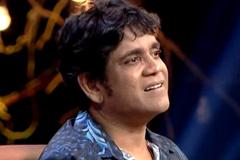 Konchem Touch Lo Unte Chepta - Season 3 | Nagarjuna | Promo