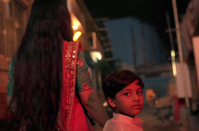 Kuldeepak | Maa Ki Mamta Promo | Mon - Fri, 7 PM