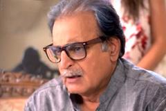 Kya Mehek Ki Shaadi Hai Ek Musibat? | Zindagi Ki Mehek | Tommorrow, at 8.00 PM