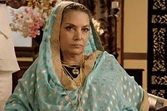 Kya Nilami Se Bach Payega Noor Moolah? | Amma | Sat-Sun 10 PM