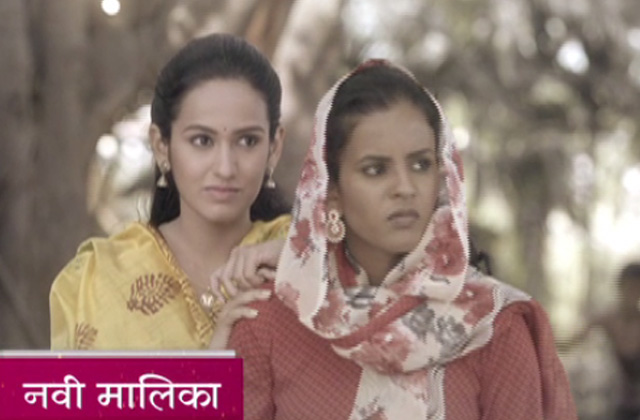 Lagira Zhala Jee | 1st May Mon-Sat at 7:00 PM Only On Zee Marathi