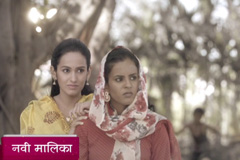 Lagira Zhala Jee | 1st May Mon-Sat at 7:00 PM Only On Zee Marathi