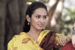 Lagira Zhala Jee | Coming From 1st May Mon-Sat, at 7:00 PM On Zee Marathi