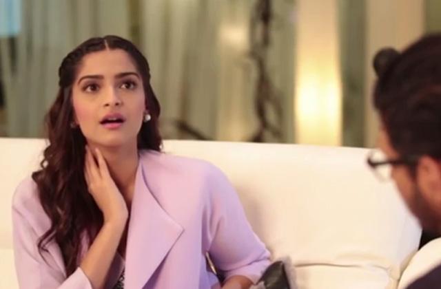 Look Who's Talking with Niranjan Iyengar - Soman Kapoor - Full Episode - Zee Cafe