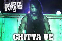 Making of Chitta Ve - Udta Punjab