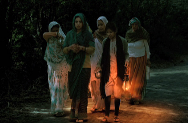 Mamla Shauch Ka Nachi, Soch Ka Hai | Toilet: Ek Prem Katha | 26th November, 12 PM | On Zee TV