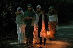 Mamla Shauch Ka Nachi, Soch Ka Hai   Toilet: Ek Prem Katha   26th November, 12 PM   On Zee TV