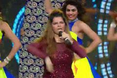 Mamta Sharma, Nora, Eli and Gauhar's Full Performance | Zee Cine Awards 2018 | OZEE Exclusive