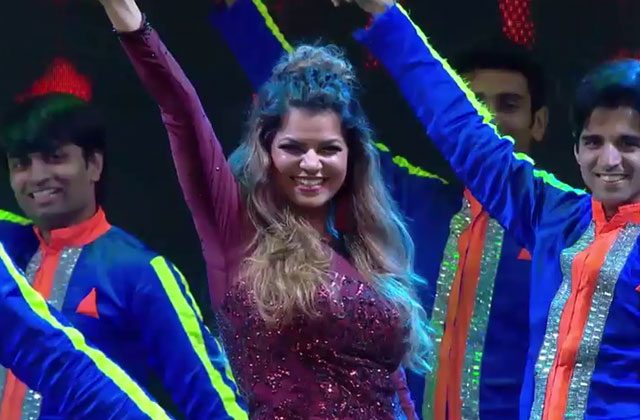 Mamta Sharma's Full Performance | Zee Cine Awards 2018 | OZEE Exclusive