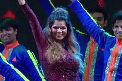 Mamta Sharma's Full Performance | Zee Cine Awards 2018 | OZEE Exclusive