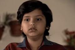 Manu Aur Jay Ke Beech Mohini Ne Paida Ki Galatfaimi | Promo | Waaris | Mon-Fri, 10 PM