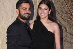 ''Marriage Is On The Cards'' - Anushka Sharma