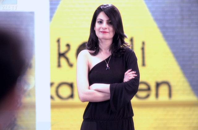 Mayra Ke Plan Ko Kabir Karega Fail | Bin Kuch Kahe | Mon-Fri | 6:30 PM