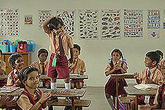 Mellathiranthathu Kathavu - Promo 2