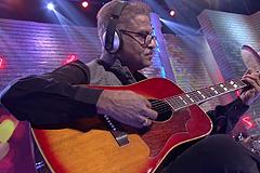 Melodious treat |  Sa Re Ga Ma Pa Ghe Panga Kar Danga - BEFORE TV | ZEE Marathi