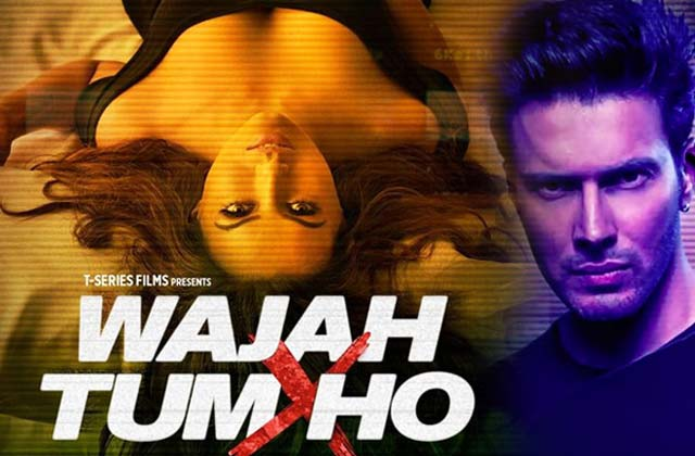 Movie Review: 'Wajah Tum Ho'