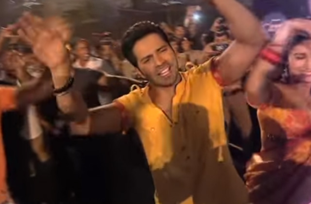 Mumbai Police Ke Sang Hoga Entertainment Ka Dhamaka | Umang | Sunday, 29th Jan | 6 PM