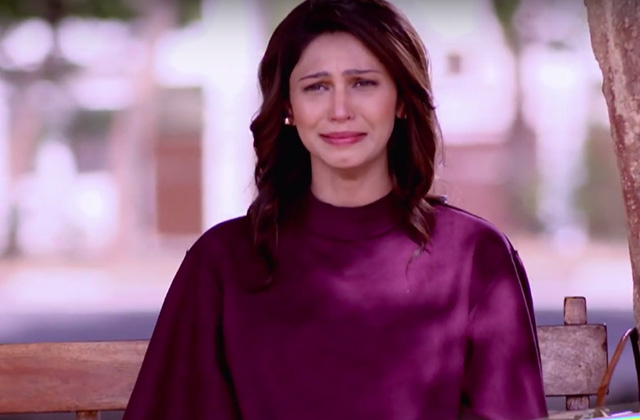 Myra Confused about her feelings for Kabir - Bin Kuch Kahe | ZEETV