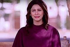 Myra Confused about her feelings for Kabir - Bin Kuch Kahe | ZEETV