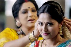 Na Kodalu Bangaram - Promo | Amazing Afternoon| Haritha , Suhasini