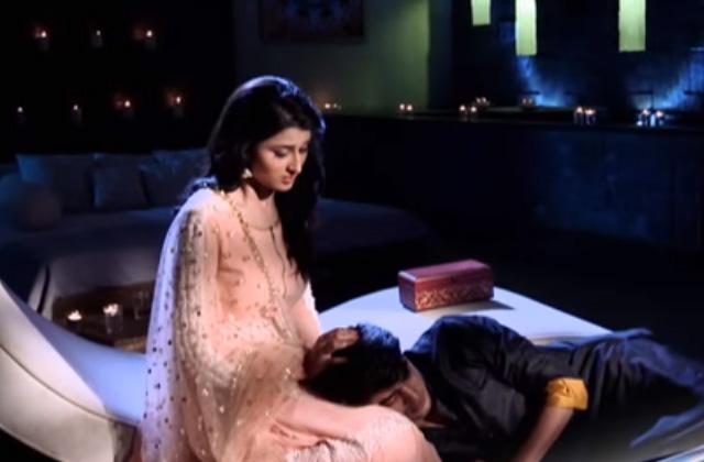 Naren & Pooja's Meet - Piyaa Albela | ZEETV
