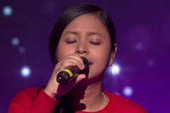 Neelanjana Performs On Tere Liye   Sneak Peek   The Voice India Kids - Season 2   Ep 3