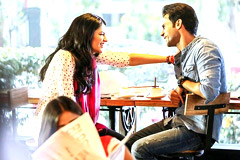 New Still From 'Behen Hogi Teri' Is Out