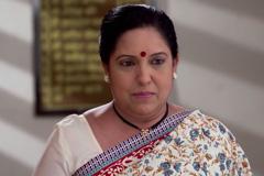 Nisha's Mother Apologises To Gauri's Family - Kahe Diya Pardes