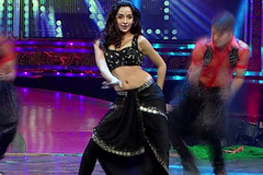Nora Fatehi | Exclusive Dance Performance | Zee Telugu Apsara Awards 2017