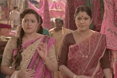 Pathedari Prathiba | Promo