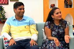 Pati Patni Aur Bin Bulaaye Mehmaan | Aji Sunte Ho | Mon- Fri, 6:30 PM