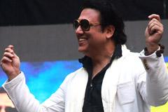 Peek-A-Boo: Top 10 Bollywood Events
