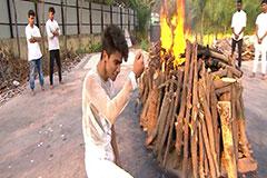 Piyush Performs On Tujhe Bhula Diya   DID 2017   Before TV