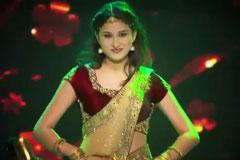 Pooja And Naren's Romantic Moment - Piyaa Albela | ZEETV