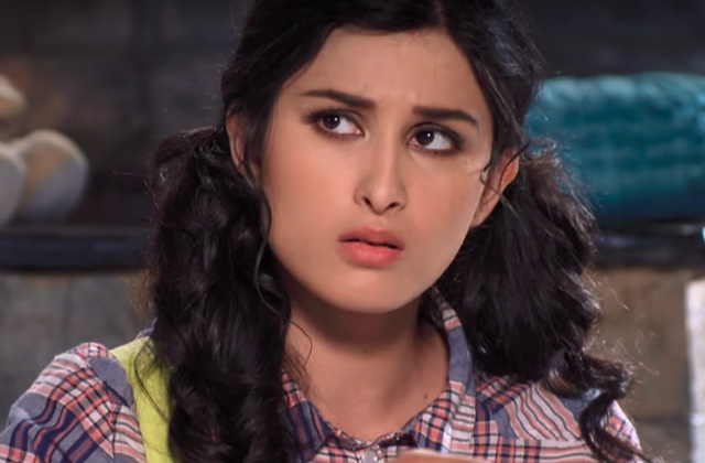 Pooja Goes Missing - Piyaa Albela | ZEETV