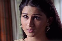 Pooja In love With Naren - Piya Albela |ZEETV