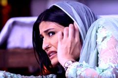 Pooja Meets Naren For The First Time - Piya Albela