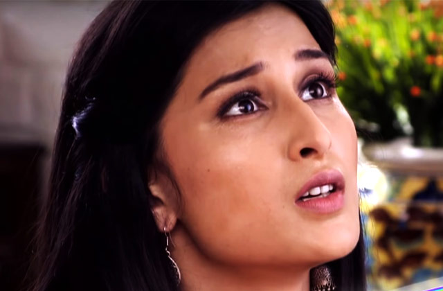 Pooja Wants To Go Back To Rishikesh – Piyaa Albela