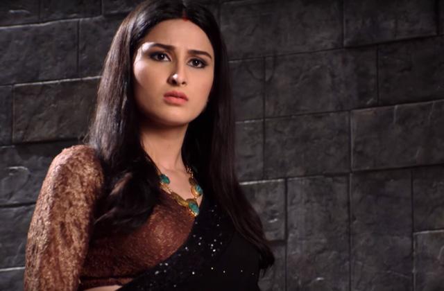Pooja's Karwa Chouth - Piyaa Albela | ZEETV