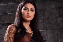 Pooja's Karwa Chouth - Piyaa Albela   ZEETV
