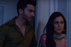 Preeta and Karan Coming Closer - Kundali Bhagya | ZEETV