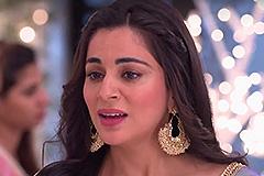 Preeta Par Lagaa, Chori Ka Ilzaam - Kundali Bhagya | ZEETV