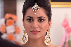 Preeta To Marry Prithvi - Kundali Bhagya | ZEETV