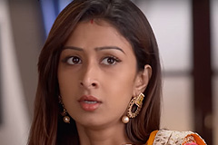 Preet's Fight To Protect Her Family - Waaris | &(AndTv)