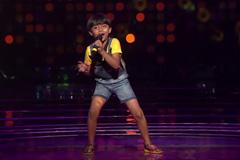 Priyadarshan Deka Sings Yaad Aa Raha Hai   Sneak Peek   The Voice India Kids - Season 2   Ep - 4