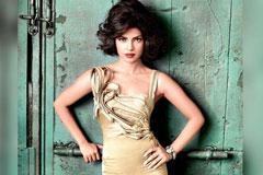 Priyanka Chopra Bags A Negative Role In 'Baywatch'