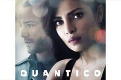Priyanka Chopra promotes 'Quantico 2' on Jimmy Fallon show